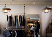 【創業推薦】開個服裝店需要多少錢?新手如何經營?