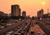 北京首个集体土地租赁房(成寿寺村集体土地租赁住房项目)将开工,可提供租赁住房901套