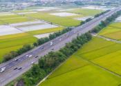 """2018年農村道路""""戶戶通""""政策有哪些?標準是什么?"""