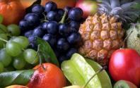 吃什么水果去火效果最好?吃什么排毒通便?5类食物帮您清肠通便!