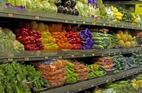 权威回应:菜价为何连续8周上涨?寿光受灾会影响菜价吗?什么时候会降?
