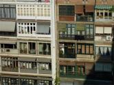 房地产市场迎新变?民法典草案新内容:住宅所有权、居住权可分离