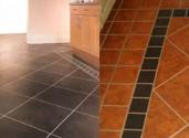 农村适合什么地板砖?有哪些挑选注意事项?