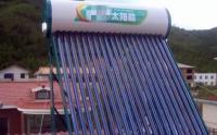 农村适合哪种热水器?太阳能和电热水器哪个更好?