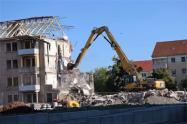 農村房屋拆遷,有證和無證補償一樣?這兩類房子將拿不到補償!