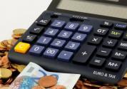 個人所得稅法新變化,釋放的紅利有多少?