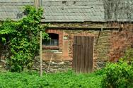 2019年起農村這三類舊房要被無償拆除!主要針對建檔立卡貧困戶!