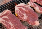 受非洲猪瘟影响目前猪肉价格区域差异明显,那2019年猪价会大涨吗?