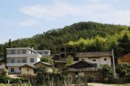 2019年这5种农村房屋宅基地优先拆除,每户还能领取40万补助!