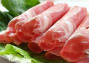 """又到""""火锅季""""羊肉价格持续走高,未来还会上涨吗?"""