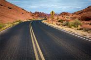 2019年农村公路新规:重点整治3种行为!