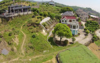 农村房屋翻修要符合这个五大条件