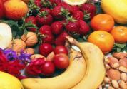 什么是天然健康食品?前景如何?