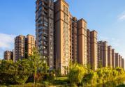 山东菏泽取消新购住房限制转让措施,非本地居民转让时间不少于3年