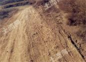 农村土地确权结束后,没登记的开荒地会被集体组织收回?