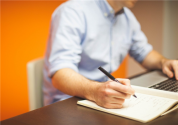 2019年個體營業執照怎么年檢?附最全辦理流程