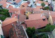 2019年房屋拆遷補償標準是多少?
