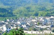 安徽省2019年棚户区改造计划:将新开工21.45万套!