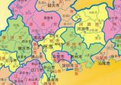 广东省2019年棚户区改造计划出炉!实施2.4万套!