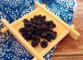 蓝莓干多少钱一斤?有哪些品种?