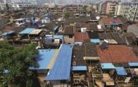 最新消息:2019年黄山市城镇棚户区改造计划下达!