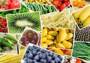 品牌农产品市场空间逐步扩大,如何把握住商机打造品牌农业?