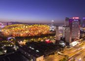 免缴个税丢购车购房资格?部分北京市民放弃附加扣除优惠