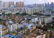 """2019年南宁市最新征地补偿标准公布,哪个区域地块最""""值钱""""?"""