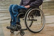 2019年残疾人可享受国家哪些扶贫政策?能领多少补贴?