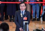 陈卓禧委员:粤港澳大湾区可以成为香港年轻人圆梦的地方