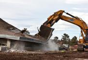 2019年常德市最新集体土地征收与房屋拆迁标准出台!附政策全文