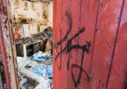 我国的拆迁安置房有房产证吗?可以被买卖吗?