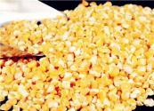 2019年玉米补贴多少钱一亩?什么时候会下发?