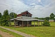 农田承包土地变更需要什么条件?怎么申报?