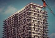 我国的廉租房一年分配几次?申请条件和流程你都清楚吗!