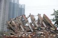 2019《北京市城乡规划条例》修订通过,主要涉及哪些内容?