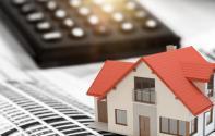 ?#26412;?#35745;划开建13.6万套政策性住房