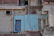 转为非农户口后,在农村盖得房子拆迁时有补偿吗?