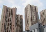 2019年北京有哪些公租房可以申请?条件是什么?