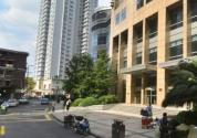 上海廉租房可以买吗?租金配租补贴标准是多少?