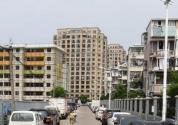 2019杭州公租房申请条件、材料有哪些?货币补贴还有吗?