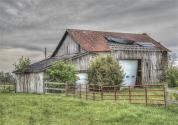 农村宅基地有房产证吗?怎么办理?
