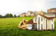 戶口遷出,能不能繼承農村的宅基地?拆遷補償怎么分?