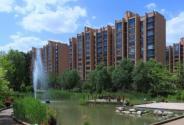 國家發改委:嚴禁城里人購買農村宅基地建別墅和會館