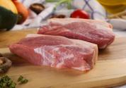 仅7天,农业农村部两次说猪价!上涨周期提前到来了!