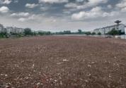 农村土地证使用年限是多久?丢失了怎么办?