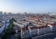 你知道经济适用房和商品房的区别在哪里吗?