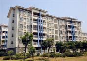 房改房产权是如何界定的?有多少年?