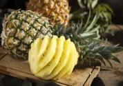 菠萝的种植方式?#24515;?#20960;种?