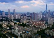 2019南京限購新政策:放松外地人購房,部分區域不需個稅或社保證明